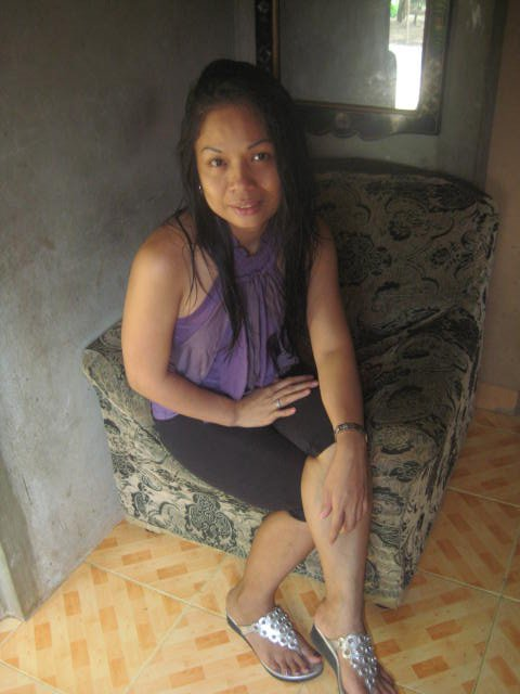 Filipina Dating